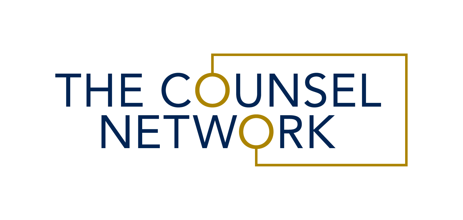 The Counsel Network Logo