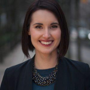 Katie Comley Profile Picture