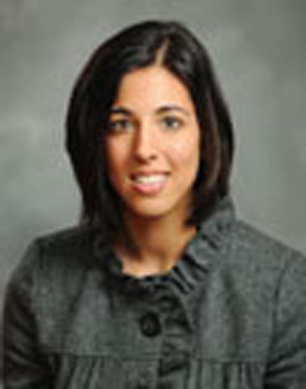 Carolyn MacDonald Profile Picture