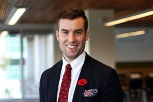 Daniel Coles Profile Picture