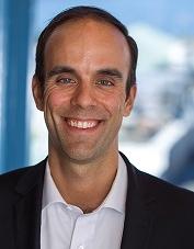 Andrew Crabtree Profile Picture