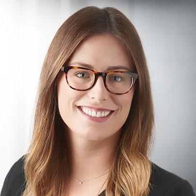 Stephanie Redding Profile Picture