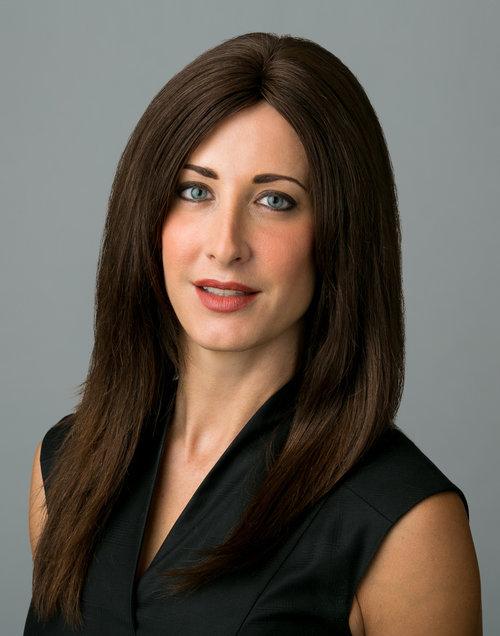 Andrea Fraser Profile Picture